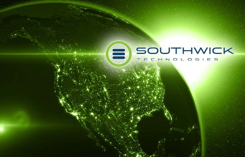 Why Southwick?