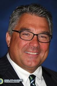 Doug Southwick