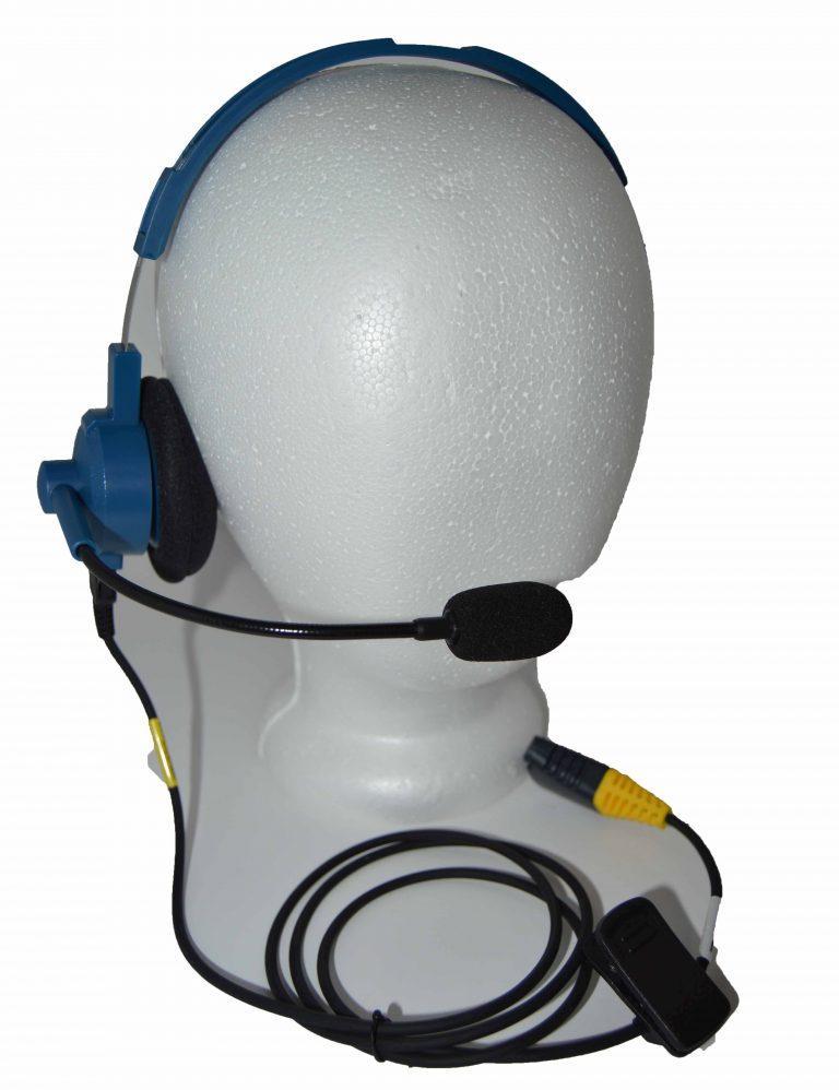 STH-730021-ALFRZ