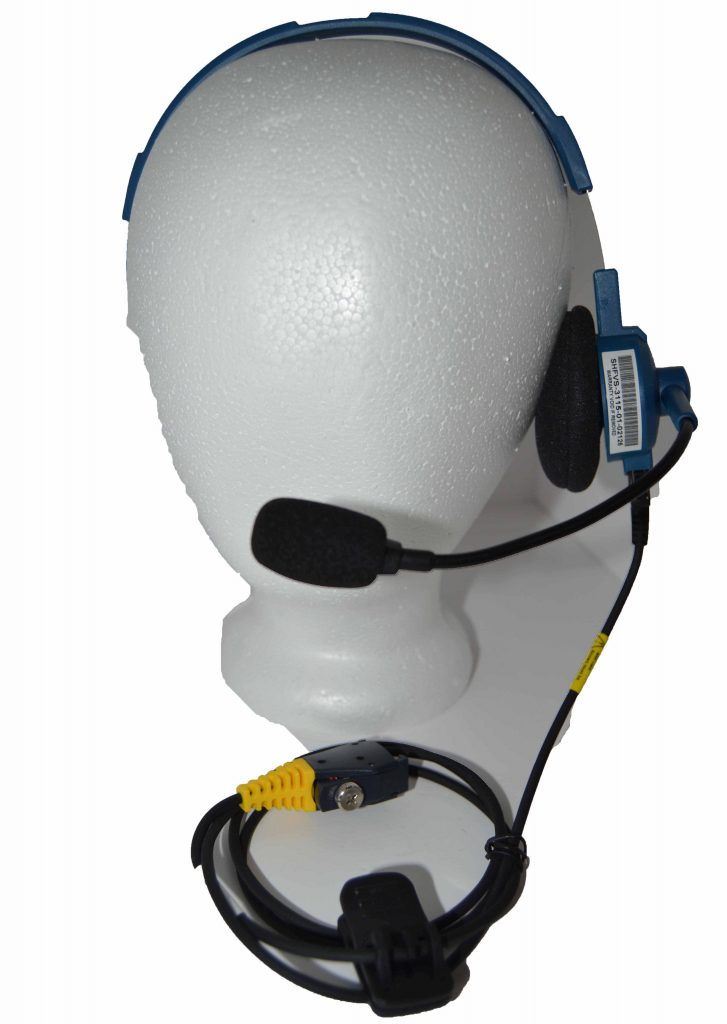 STH-730021-FRZ