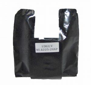 STA-GLV-4225/2