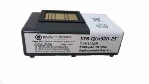 STB-QLn320-25