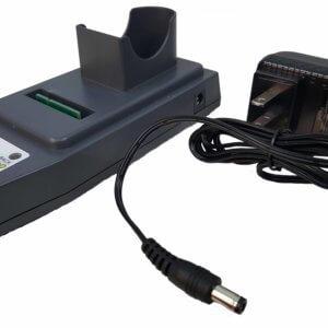 STC-MP-A700/SRX2